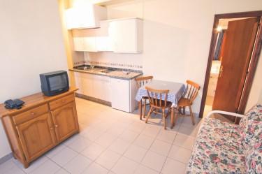 Apartamento (2)