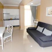 Apartamento Deluxe (7)