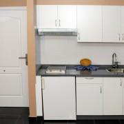 Apartamento Deluxe (6)